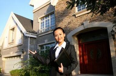 南京一小区不交物业费就没有投票权 律师:此举违法