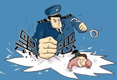 浙江黑老大虞关荣4年涉案40亿元 涉黑涉恶违法犯罪如何处罚?