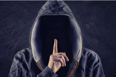 夫妻住民宿遭偷拍8小时 隐私被贩卖 自己的隐私被上传到网上怎么办?