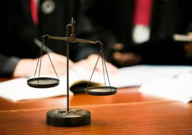 南大碎尸案再起波澜 刑事案件经济赔偿有什么标准?